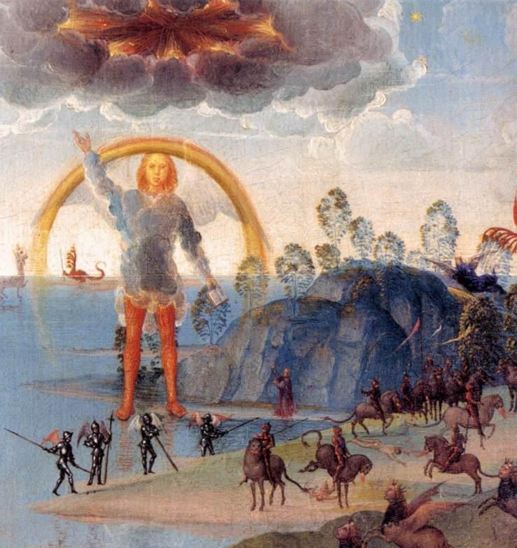 Memling,_Hans_-_St_John_Altarpiece_(detail)_-_1474-79