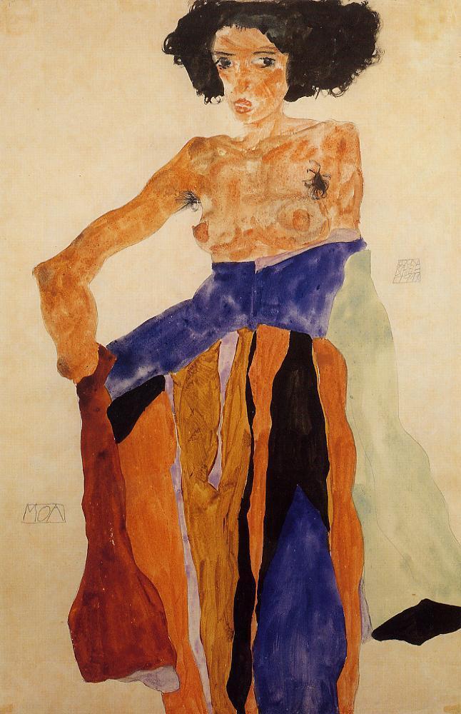 moa-1911