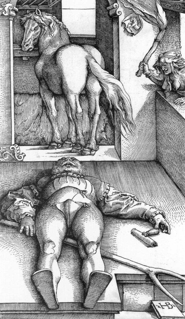 sleeping-groom-and-sorceress-1544