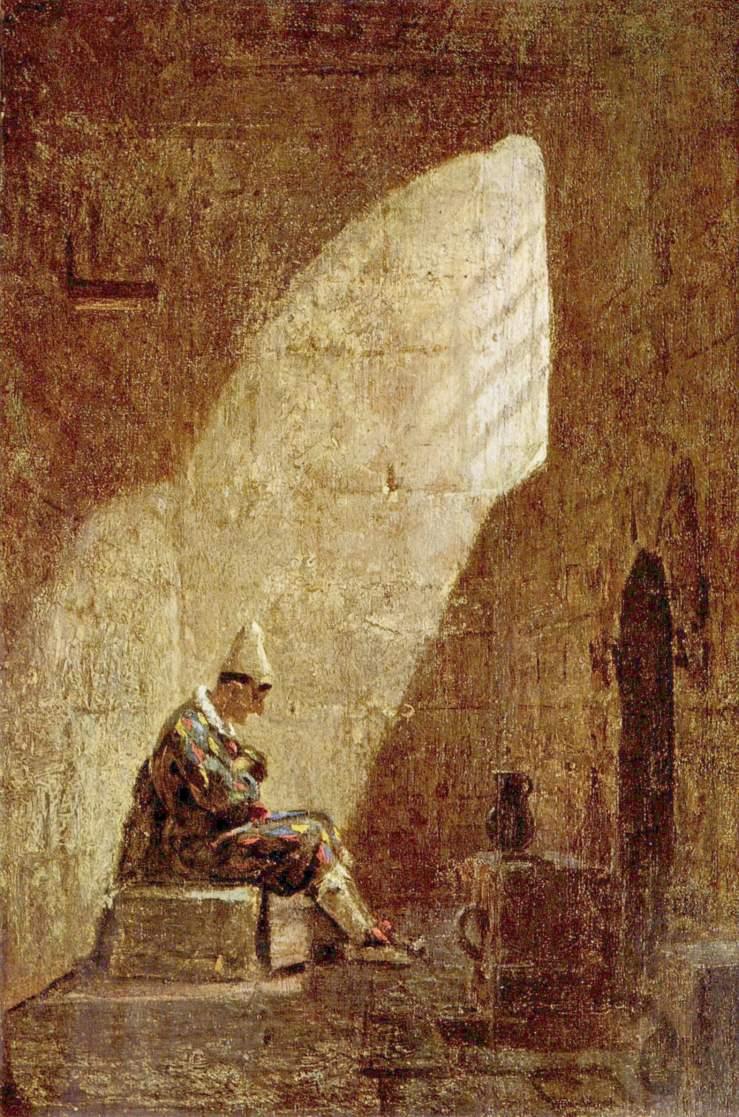 ash-wednesday-1860