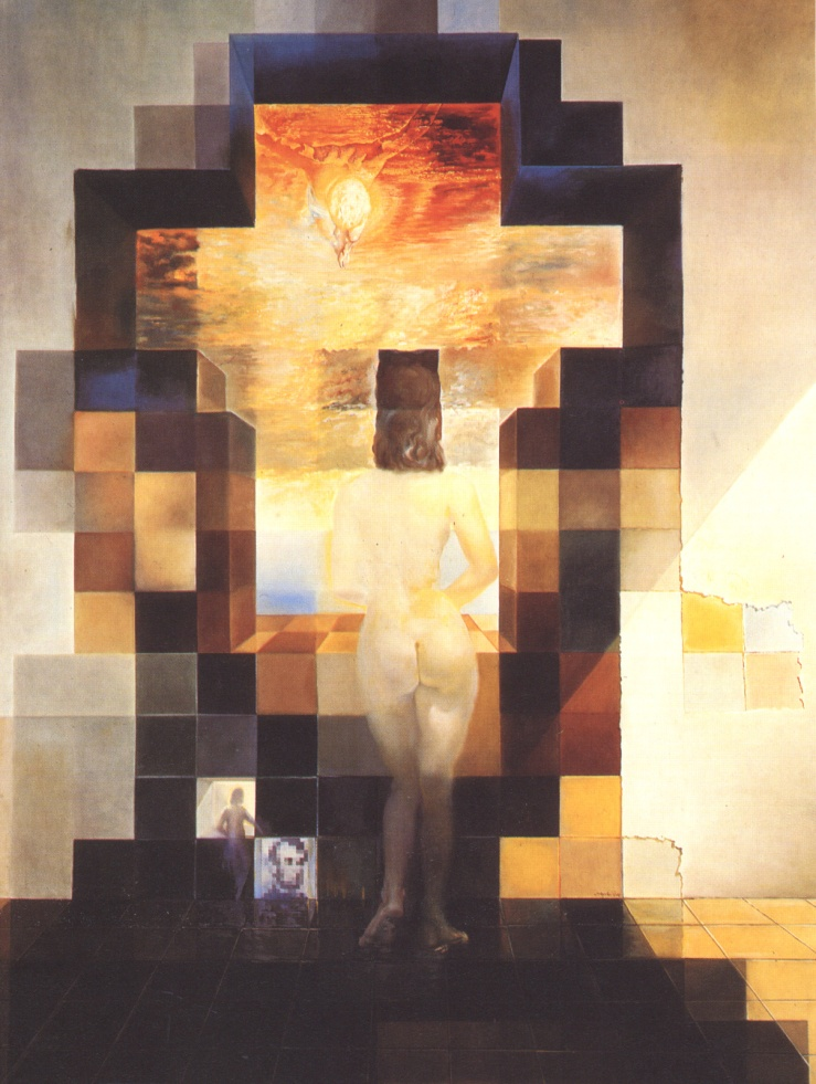 gala-contemplating-the-mediterranean-sea-which-at-eighteen-metres-becomes-the-portrait-of-1976