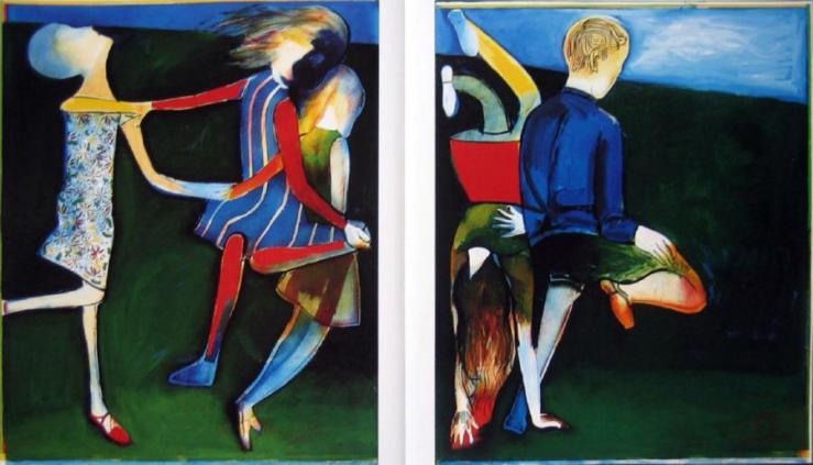 leaping-children-1968