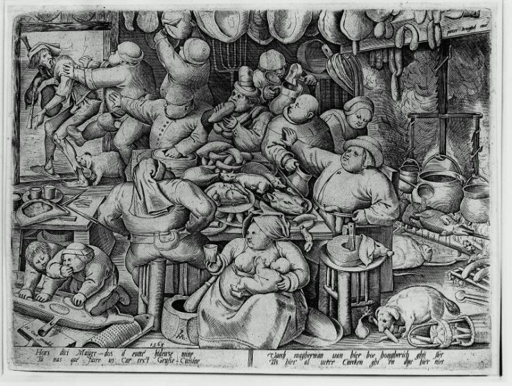 the-fat-kitchen-1563