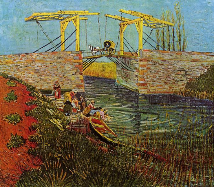 the-langlois-bridge-at-arles-1888-1