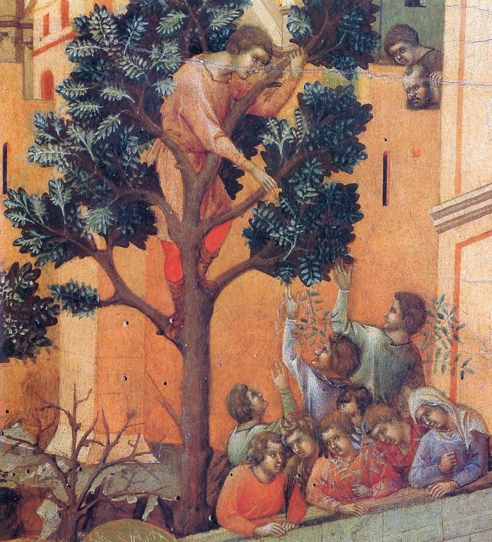 entry-into-jerusalem-fragment-1311
