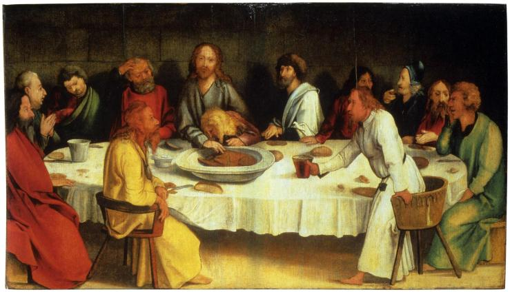 last-supper-coburg-panelhd