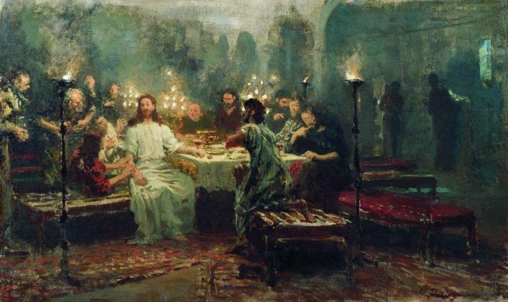 lord-s-supper-1903