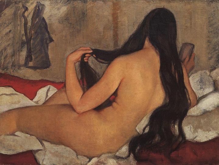 nude-1920