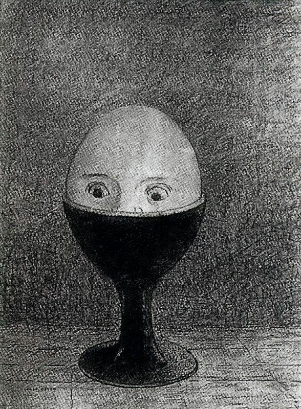 the-egg-1885