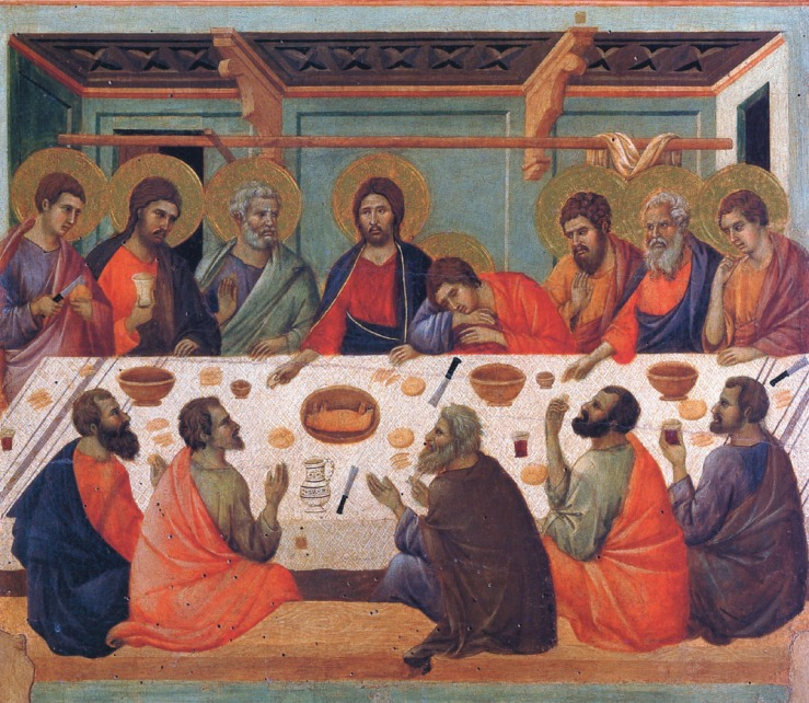 the-last-supper-1311