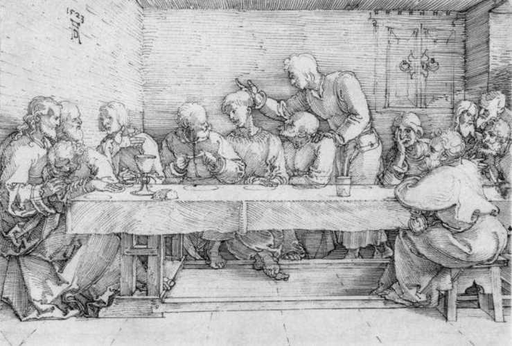 the-last-supper-1523