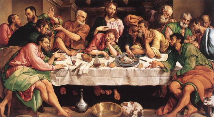 the-last-supper-1546