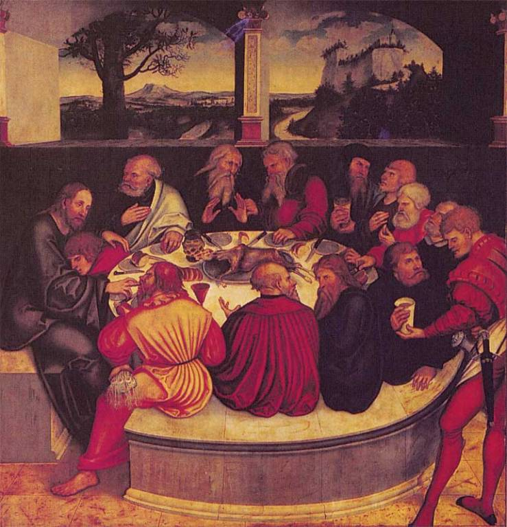 the-last-supper-1547