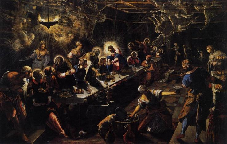 the-last-supper-1594halfhd