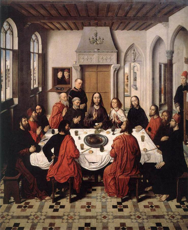 the-last-supper-from-the-winged-altar-in-st-peter-in-leuven