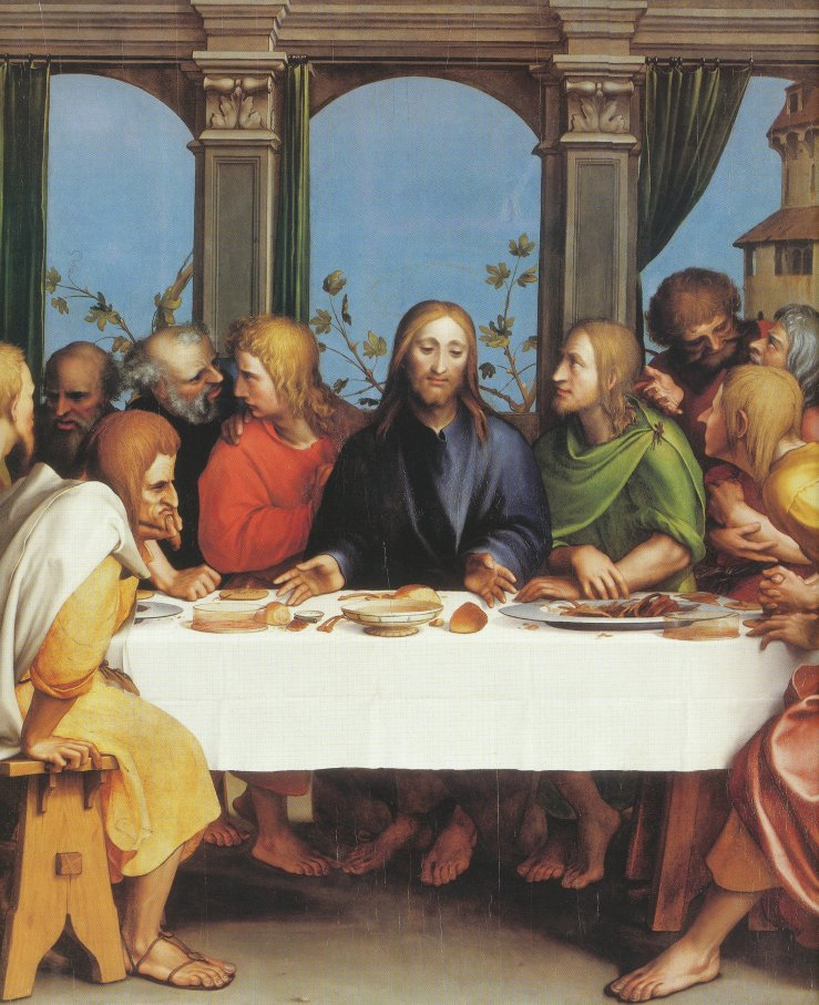 the-last-supper1