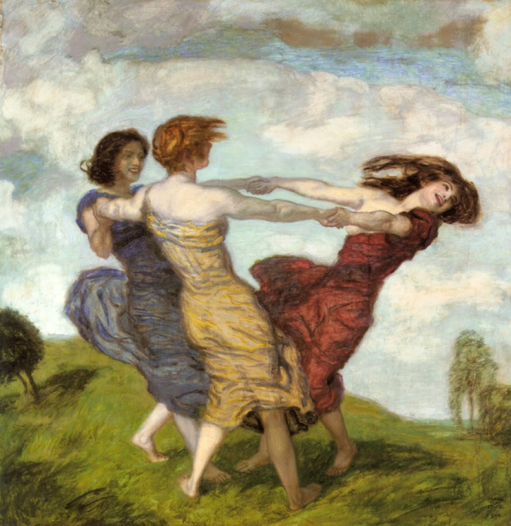 sounds-of-spring-1910