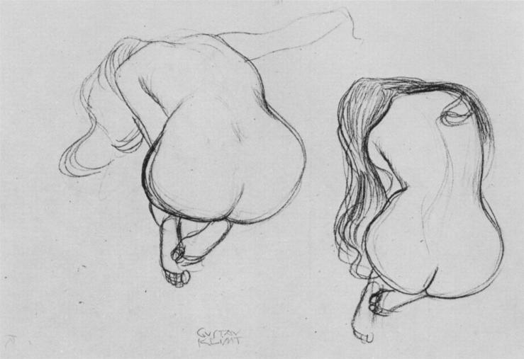 two-studies-of-sitting-nudes-1902hd