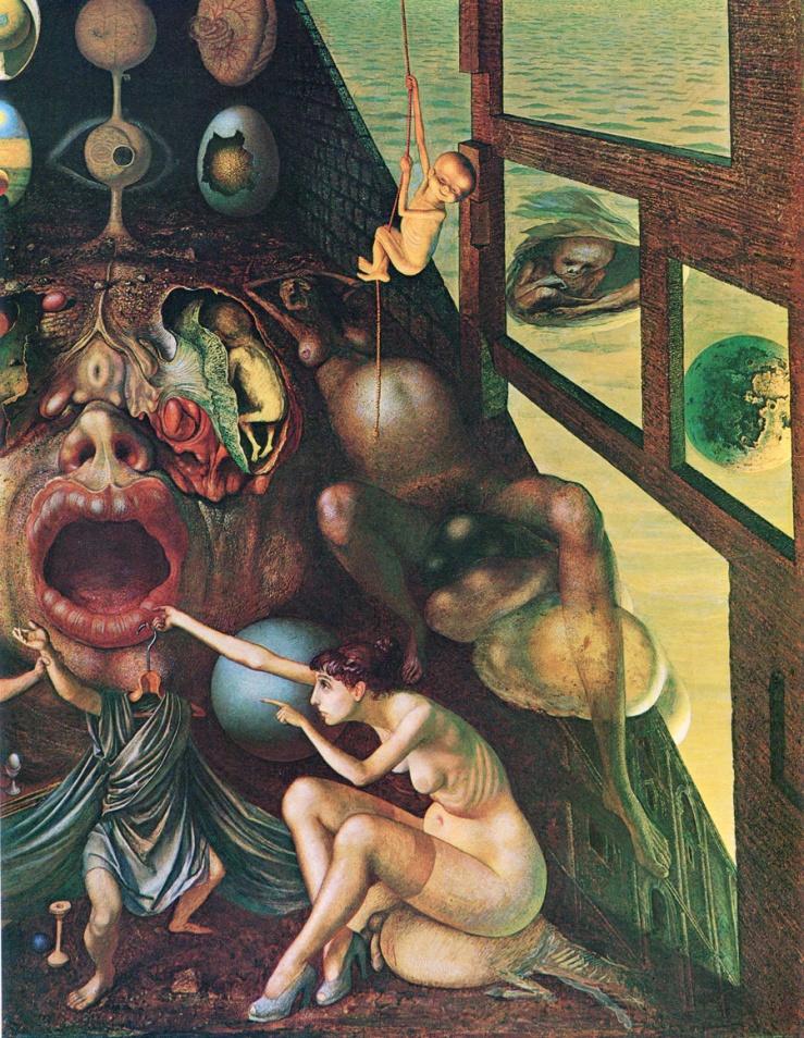 b1043_z_artist_monographs_fantastic_realism_rudolf_hausner_2