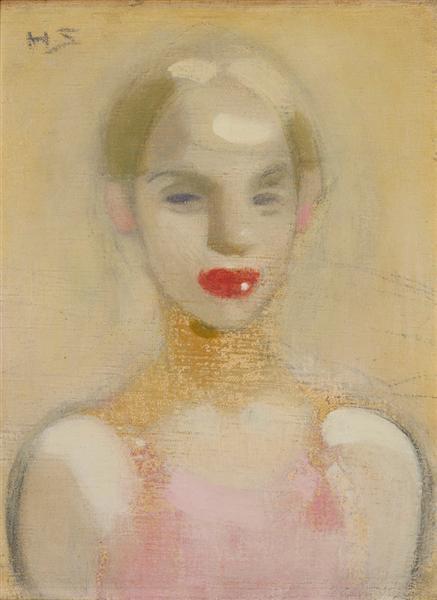 circus-girl-1916large
