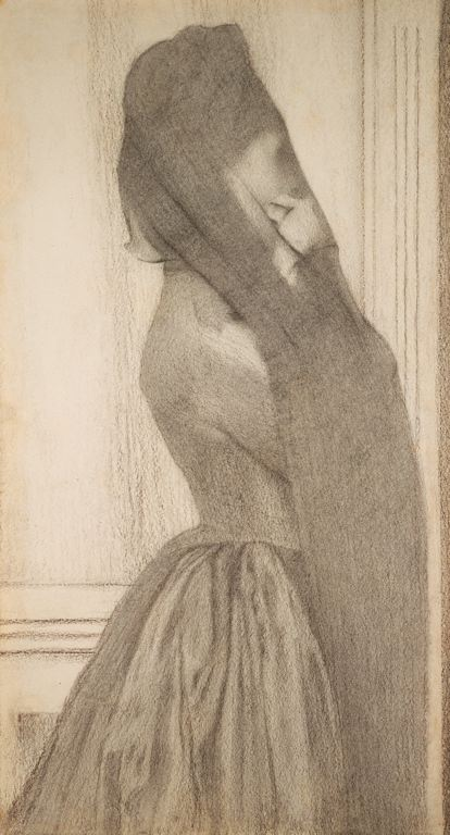 the-veil-1887