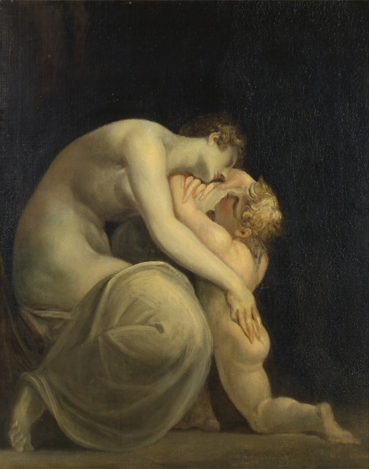 henry_fuseli_-_tekemessa_and_eurysakes_-_google_art_project