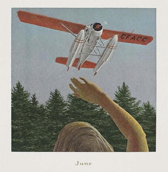 june-1979large