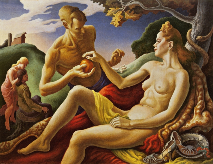 art-addicts-anonymous-thomas-hart-benton-the-apple-of-discord-1949-1427430439_org
