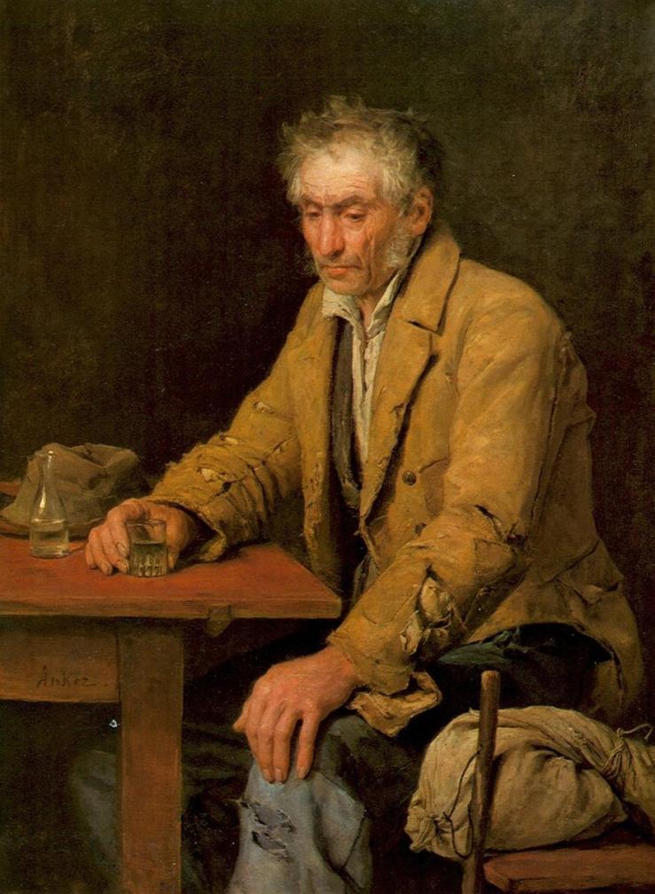 der-trinker-1868hd