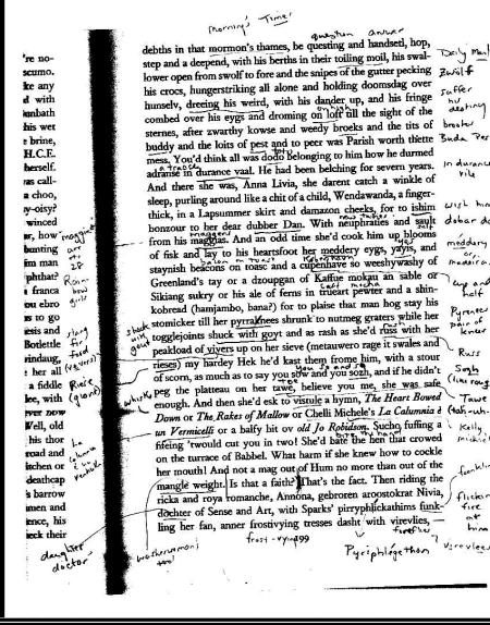 page199 mod