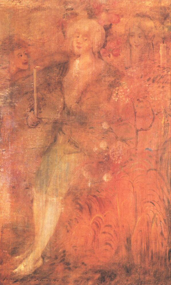 chevalier-aux-roses-1914