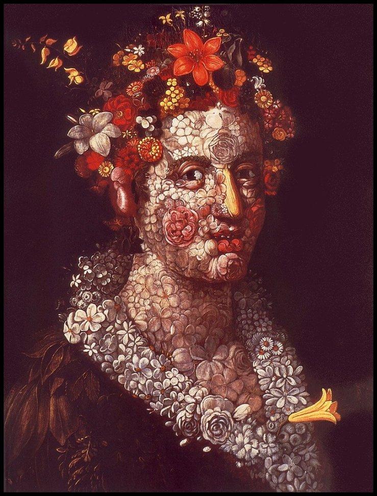 flora-15881