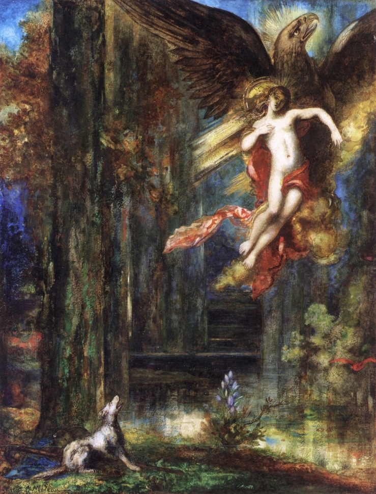 gustave_moreau_-_the_abduction_of_ganymc3a8de2c_1886
