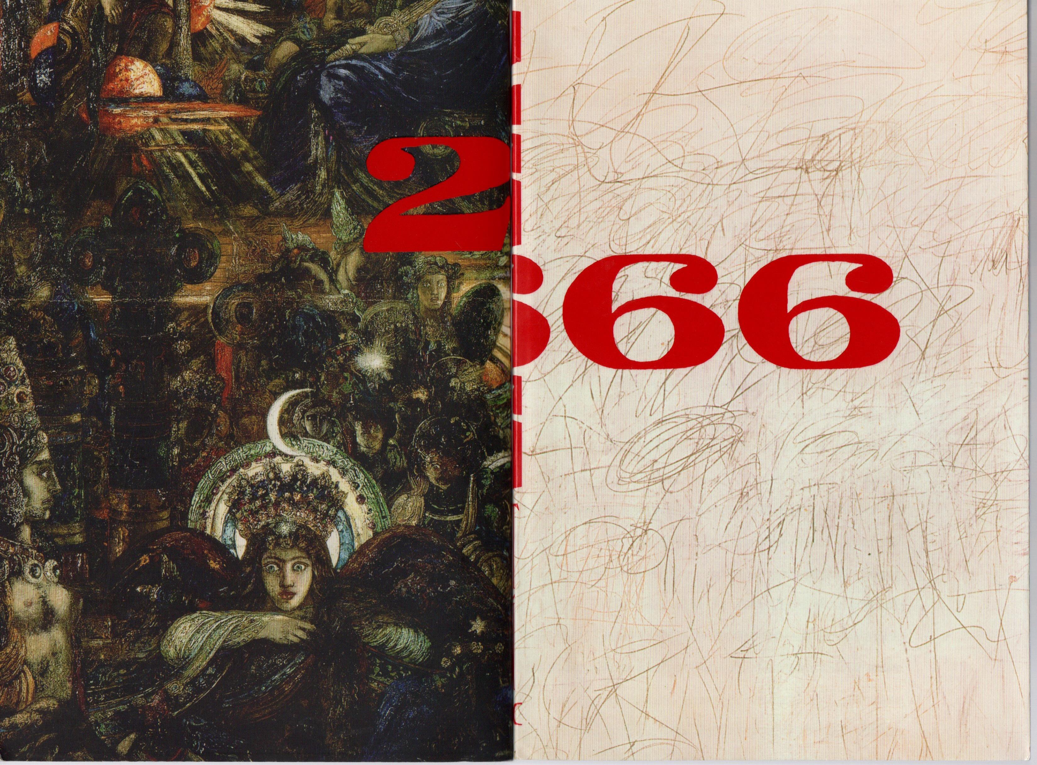 by Roberto Bolano  Book design by Nina Ulmaja    YouTube
