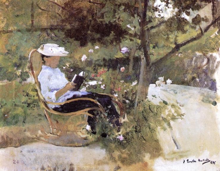 in-the-garden-1896