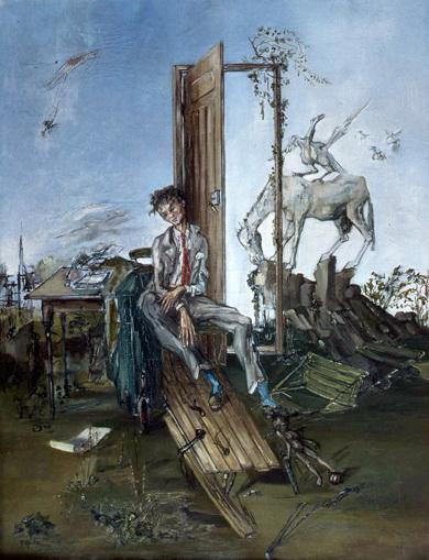 le-po-te-hommage-rimbaud-1942