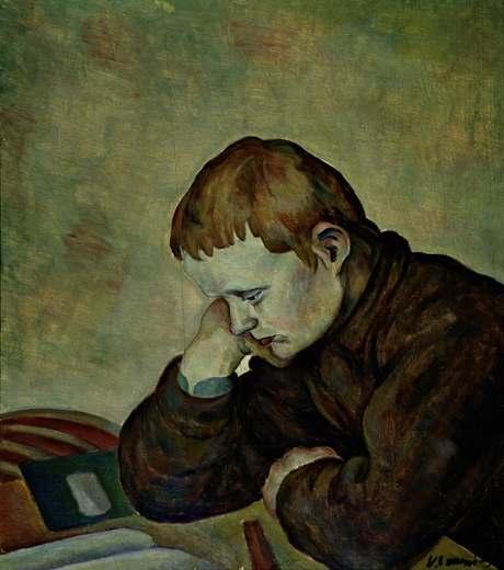 lukeva-poika-1933