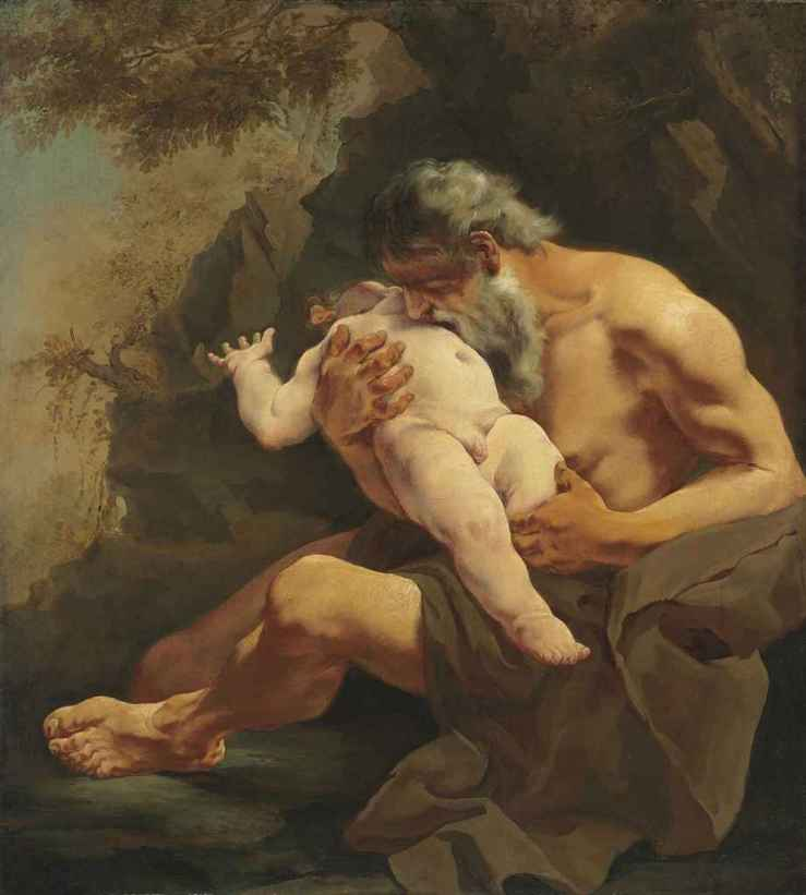 saturn-devouring-his-child