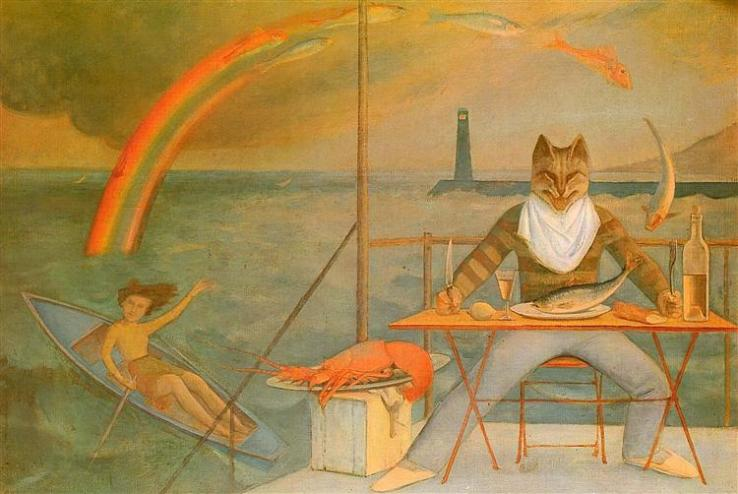 the-mediterranean-cat-1949large