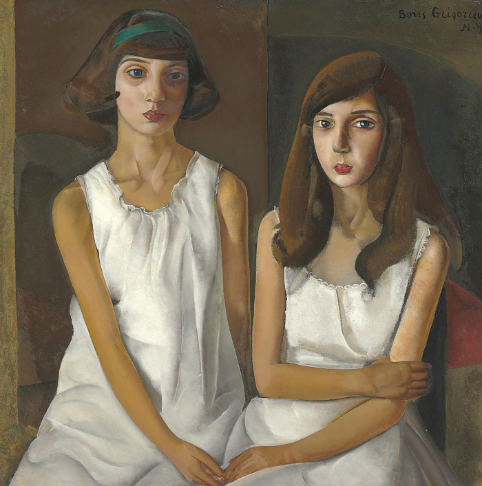 the-twins-1923