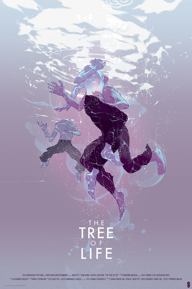 tree_of_life_cold72