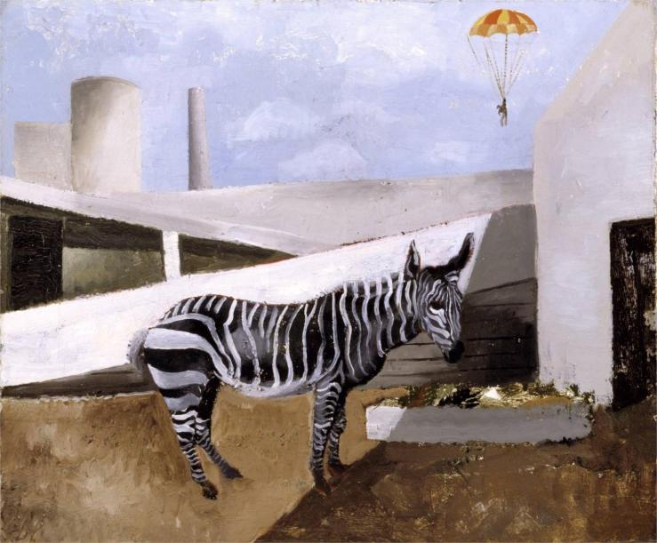 zebra-and-parachute-1930hd