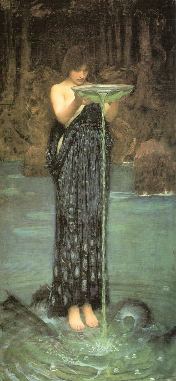 circe-invidiosa-1892