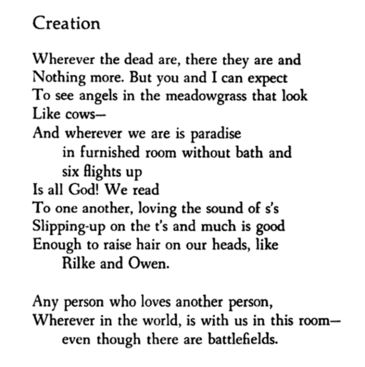 kenneth-patchen-creation