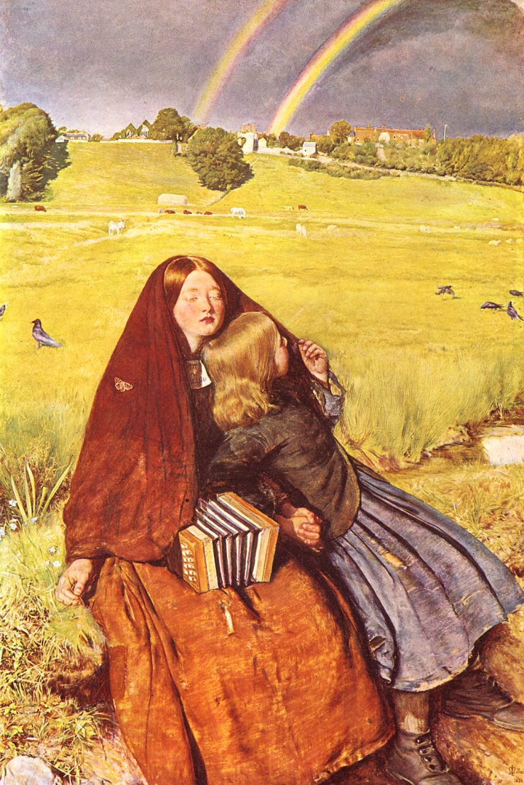 millais-blind_girl