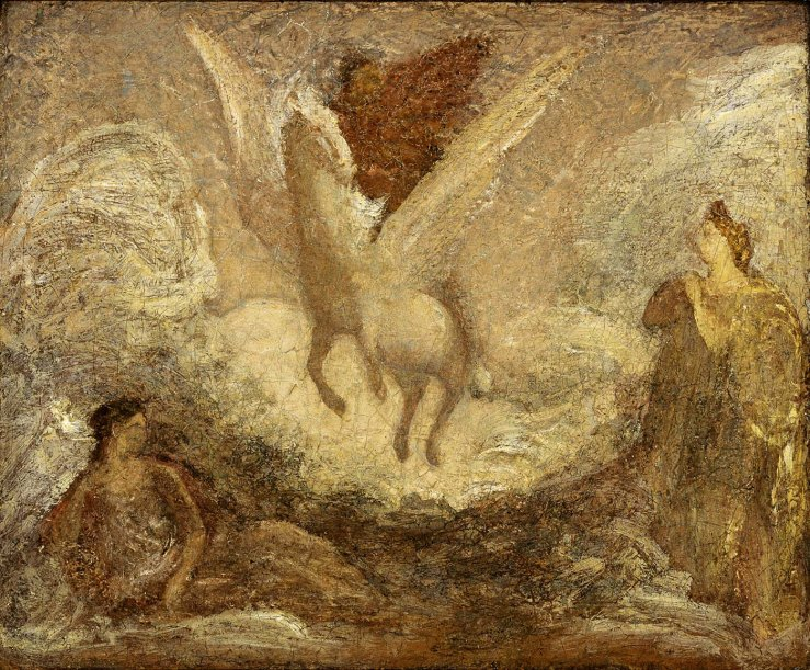 pegasus-departing-1901