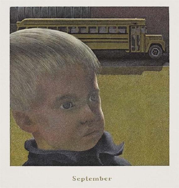 september-1979large