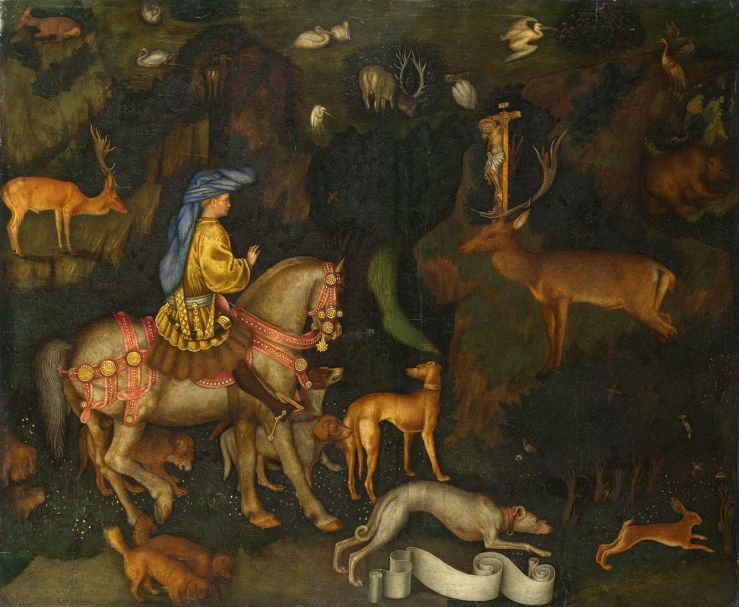the-vision-of-saint-eustace-1438