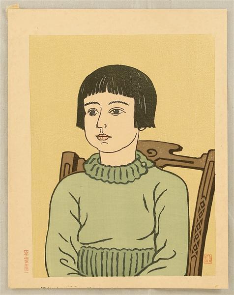 girl-1930large