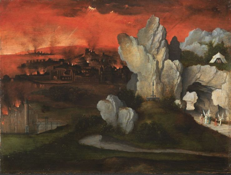 landscape-with-the-destruction-of-sodom-and-gomorrah